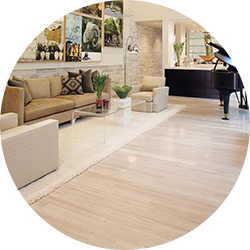 Daltile Residential