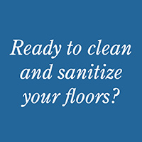 Ready to clean and saniutize your floors? Towne Pride Interiors offers complete cleaning services for carpet, area rugs, and floor tile.
