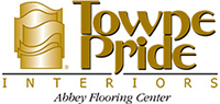 Towne Pride Interiors in Hampstead for best selection and service!