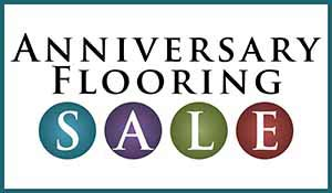 Anniversary Sale going on now at Towne Pride in Hampstead!
